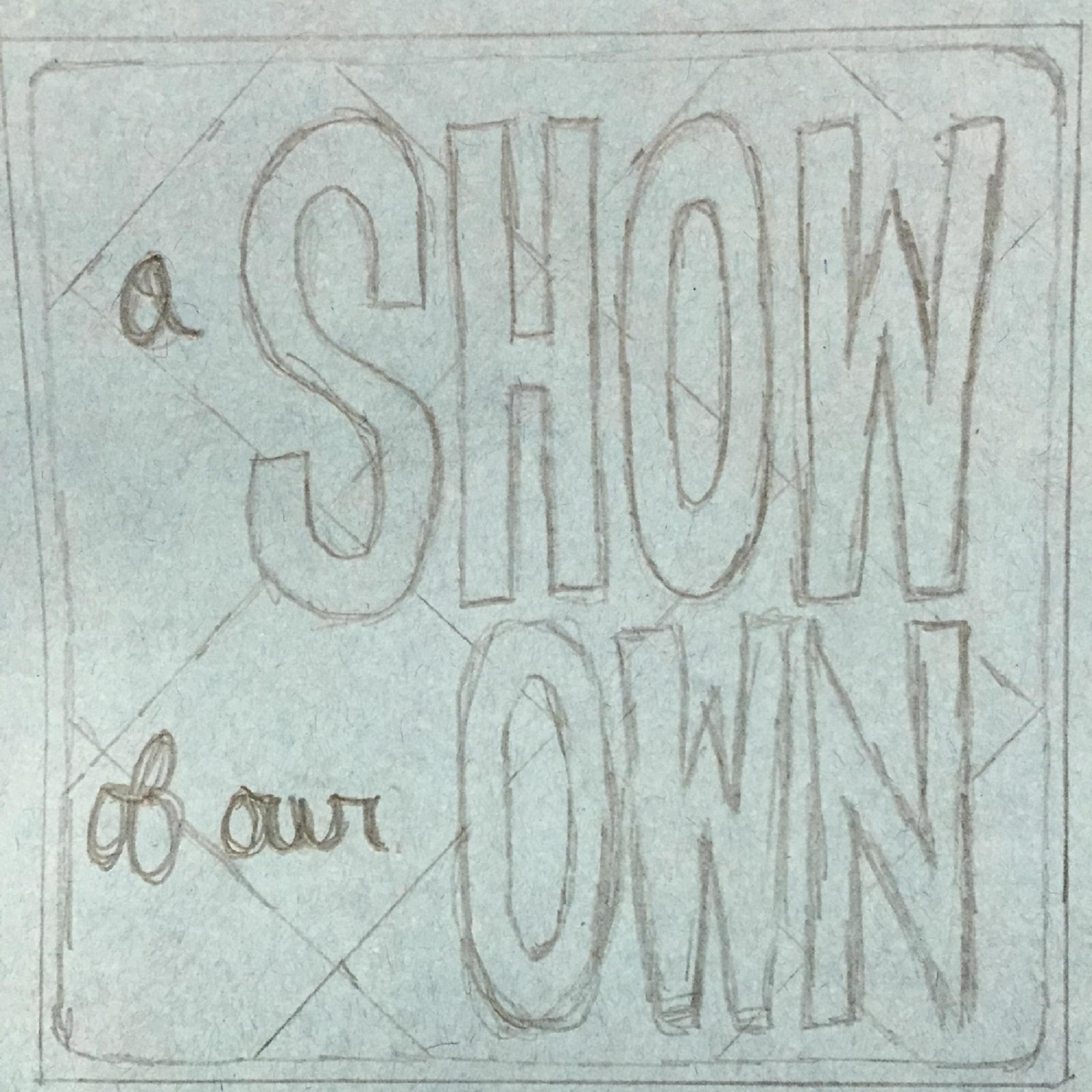 ashowofourown » Uncategorized